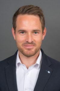 Stefan Güllich